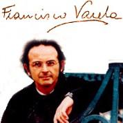 Ode to Francisco Varela