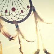 Meditation on the fragile self