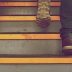man_stairs